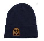 bonnet-bleu-navy-4110