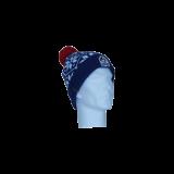 bonnet-bleu-rouge-10888