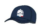 casquette-bleu-navy-4464