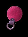 porte-clef-rose-3051