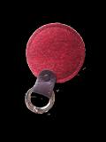 porte-clef-rouge-3050
