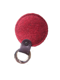 porte-clef-rouge-3053