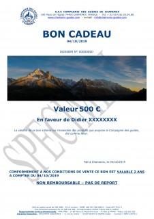 bon-cadeau-500-1-6086