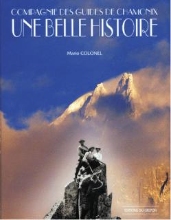 livre-mario-colonel-fr-610