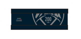 masque-200ans-9205