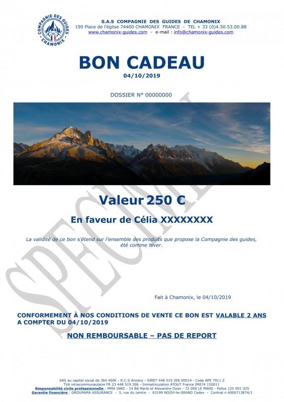 bon-cadeau-250-1-6098