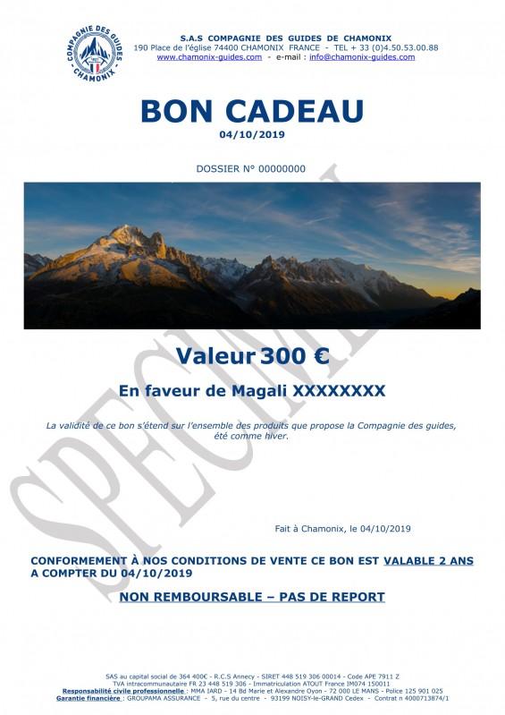 bon-cadeau-300-1-6088