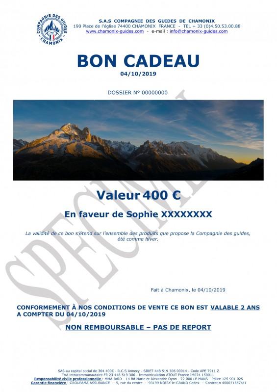 bon-cadeau-400-1-6087