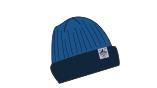 bonnet-200-ans-bleu-10272