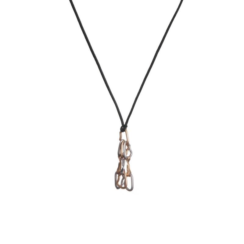 collier-degaines-1403