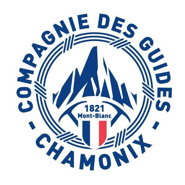 logo-6057-6518