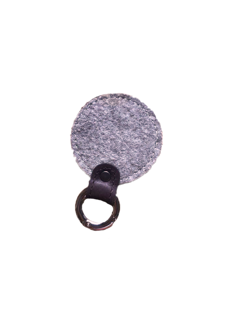 porte-clef-gris-2177
