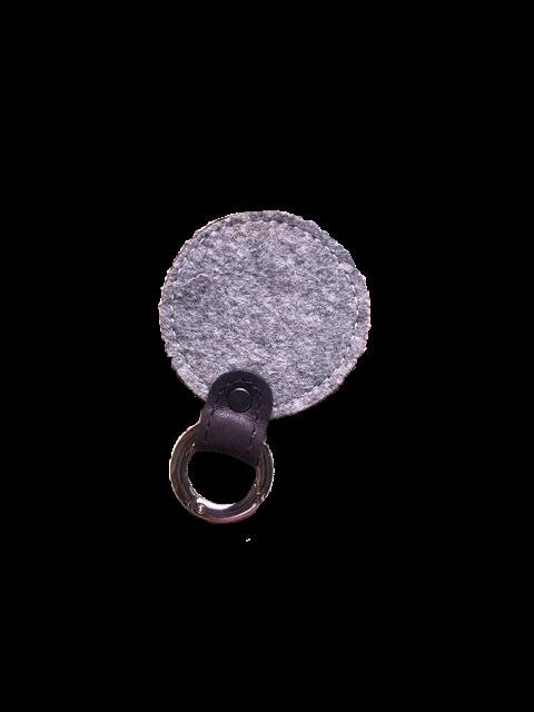 porte-clef-gris-3055